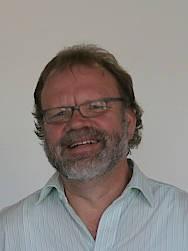 Norbert Blum lehrt Informatik an der Friedrichs-Wilhelm-Universität in Bonn.