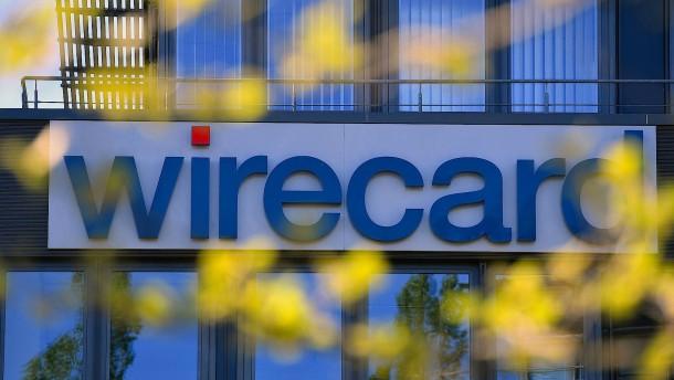 Insolvenzverwalter von Wirecard verkauft amerikanische Tochtergesellschaft