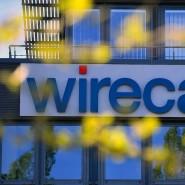 Zentrale von Wirecard