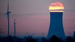 Stromkunden zahlen für Kohle-Aus
