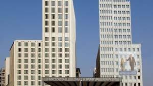 Streit um Wertheim-Erbe verschärft sich