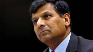 Indiens Notenbankchef hört überraschend auf