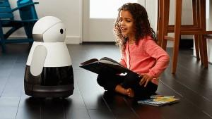 Müssen Roboter aussehen wie Menschen?