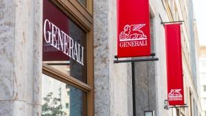 Generali fährt Geschäft mit Lebensversicherungen zurück