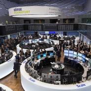 Machen häufigere Ausschüttungen aus Börsenmuffeln Investoren?
