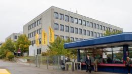 Gnadenfrist für Continental-Werk in Babenhausen