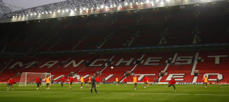 Verschuldete Vereine: Englands Fußball im Schatten der Krise