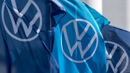 Verlängerung im VW-Prozess