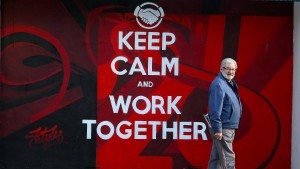 Ist der Brexit-Schock nur aufgeschoben?