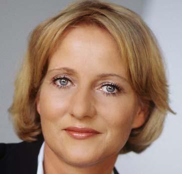 Heike Isabell Wagner Personensuche Kontakt Bilder Profile Mehr