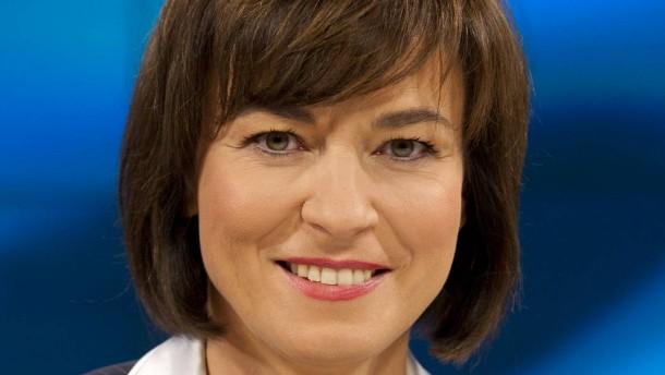 Maibritt Illner