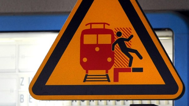 Bahn und GDL verharren auf ihren Positionen