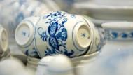 Europäische Union will Traditionsmarken schützen