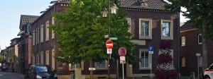 """Mehrere Patienten des """"Biologischen Krebs-Zentrums"""" im niederrheinischen Brüggen sind gestorben - jetzt gibt es Debatten über den Zusammenhang mit der homöopathischen Behandlung."""