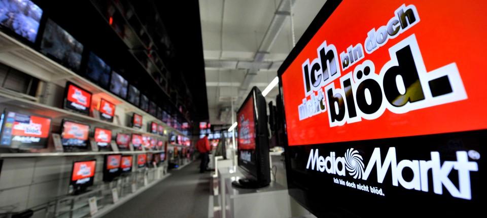macht media markt amazon preise