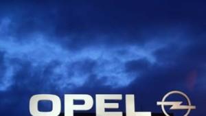 Kündigungen bei Opel vorerst abgewendet