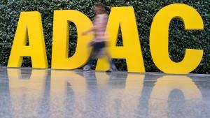 ADAC darf ein Verein bleiben