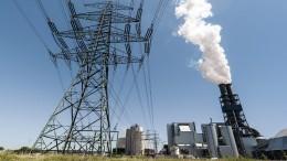 Kohleausstieg startet schneller als erwartet