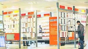 Holland setzt auf Devise Arbeit vor Einkommen