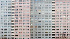 Wohngeld soll ab 2016 steigen