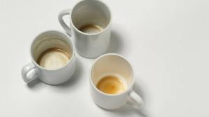 Her mit dem Koffein!