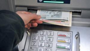 Kartellamt weist Banken zurück