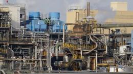 Industrie zahlt doppelt so viel für den Klimaschutz