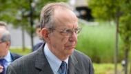 Italienisches Bankenprogramm gilt nicht als Staatshilfe