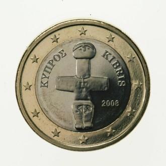 Schuldenkrise Zypern Stellt Antrag Auf Eu Hilfen Eurokrise Faz