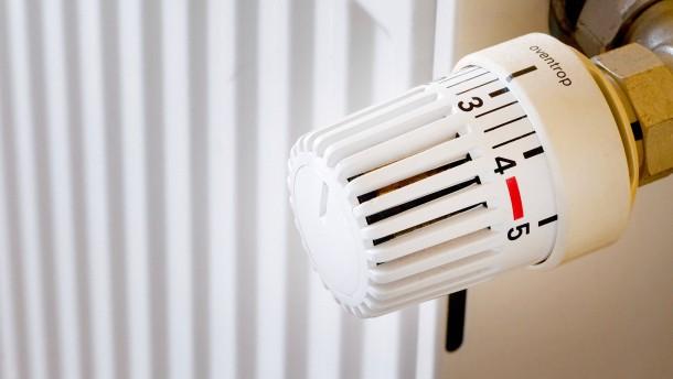 Verbraucher zahlten im März weniger für Energie