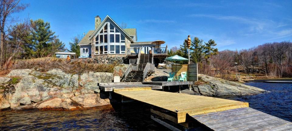 Haus Kaufen Vancouver Kanada – Wohn design