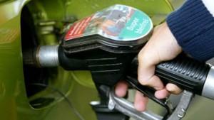 Ölpreis sinkt weiter