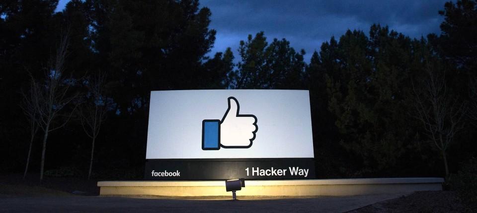 Die Zeichen Der Zeit Erkannt Neue Facebook ära