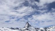 Leiden auf Schweizer Niveau