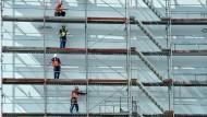 Verbraucherschützer fordern mehr Berufsunfähigkeitsschutz