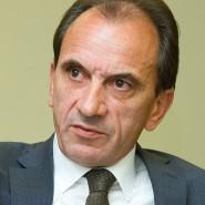 Michael Boddenberg ist CDU-Fraktionschef im Hessischen Landtag.