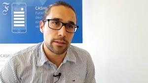 """Fintech """"Cashlink"""" erklärt"""