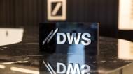Vermögensverwalter DWS stoppt Riester-Neugeschäft