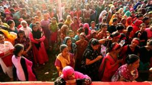 BBC: 19-Stunden-Schichten für Lidl-Textilien