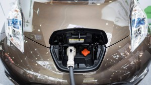 Insolvenzverwalter: 100.000 Stellen durch Elektroautos bedroht