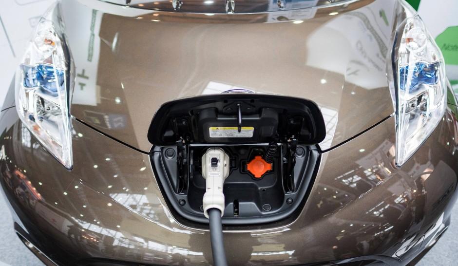 Das Benzin in die Kilogramme zu übersetzen