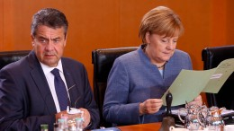 Deutsche Mittelständler lehnen Neuwahl ab