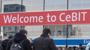 Cebit 2016: Informationen für Besucher