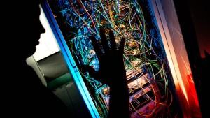 Cyberkriminelle haben es viel zu einfach