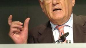 Hartz will Streik bei VW vermeiden