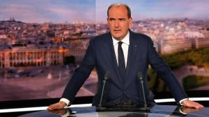 Frankreich deckelt Preise von Gas und Strom
