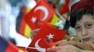 Türkei erhält Milliarden-Kredit