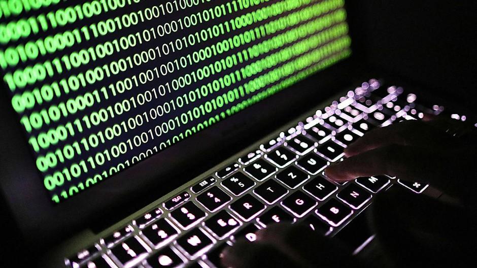 Hackerangriffe werden für die Wirtschaft zu einem immer größeren Problem.