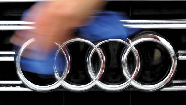 VW nimmt die nächste Hürde in Amerika