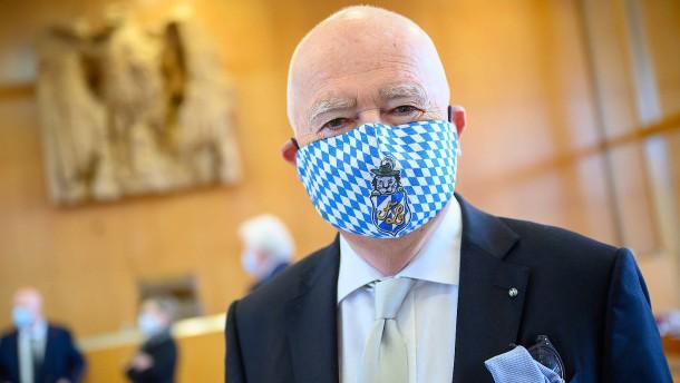 Die EZB-Kläger lassen nicht locker